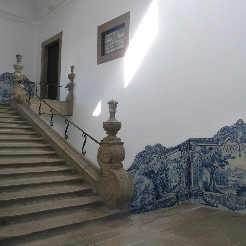 <h4>Azulejos_1</h4><p></p>