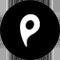 http://www.passeio.pt/wp-content/themes/Passeio