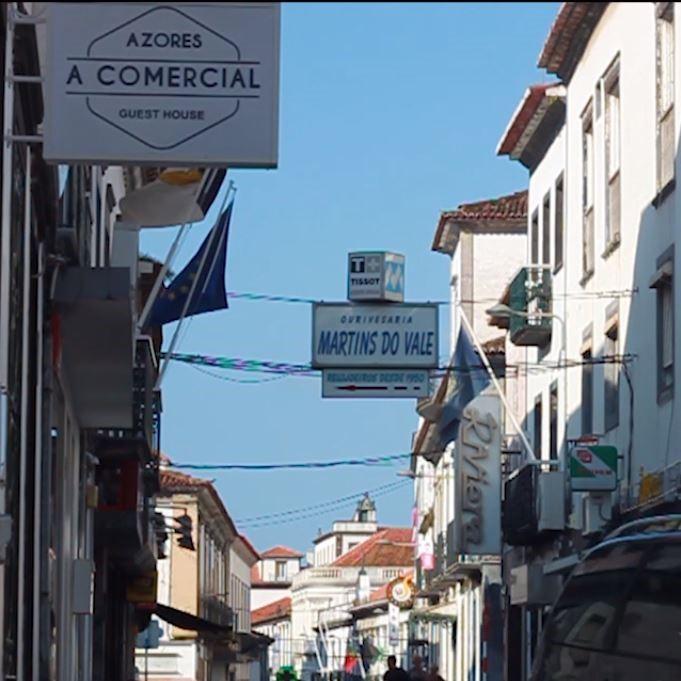 <h4>Rua Machado dos Santos</h4><p></p>