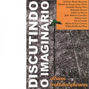 Correia, M. L. (2015). Futurography: imaginary cities in photomontage. In L. Leitão, & J. Leite, J.(Eds.), Discutindo o Imaginário (pp. 169-192). Recife: Editora UFPE