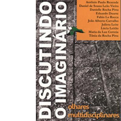 <h4>doimaginario</h4><p></p>