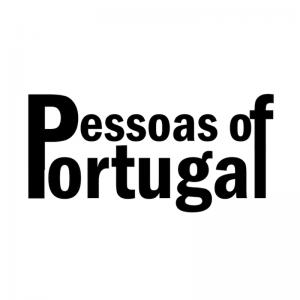 Pessoas of Portugal