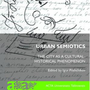 Pires, H. (2015). A cityscape in ruins: Still Life, throw the gaze of Jia Zhangke. In Igor Pilshchikov (Ed.). Urban Semiotics. The city as a cultural-historical Phenomenon (pp. 285-294). Talinn: Tallinn University Press.