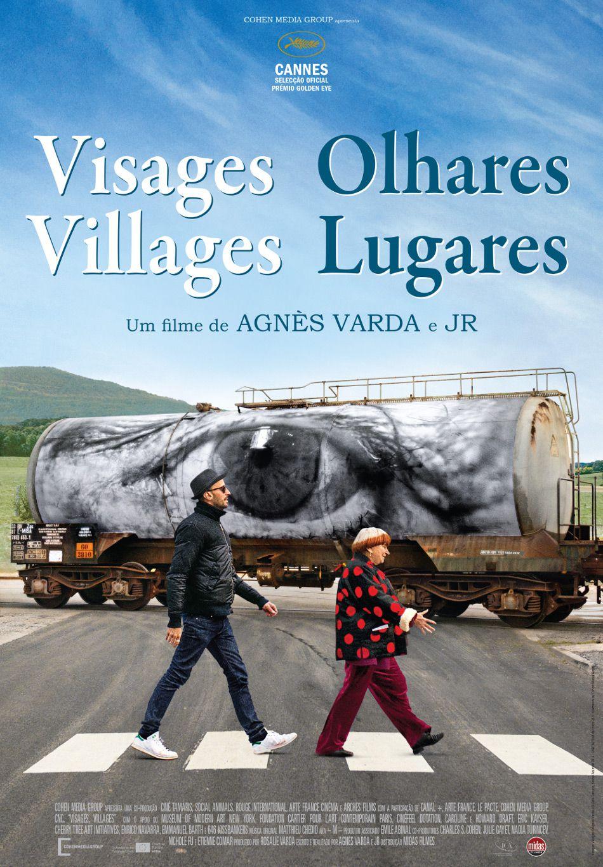 <h4>Visages Villages</h4><p></p>