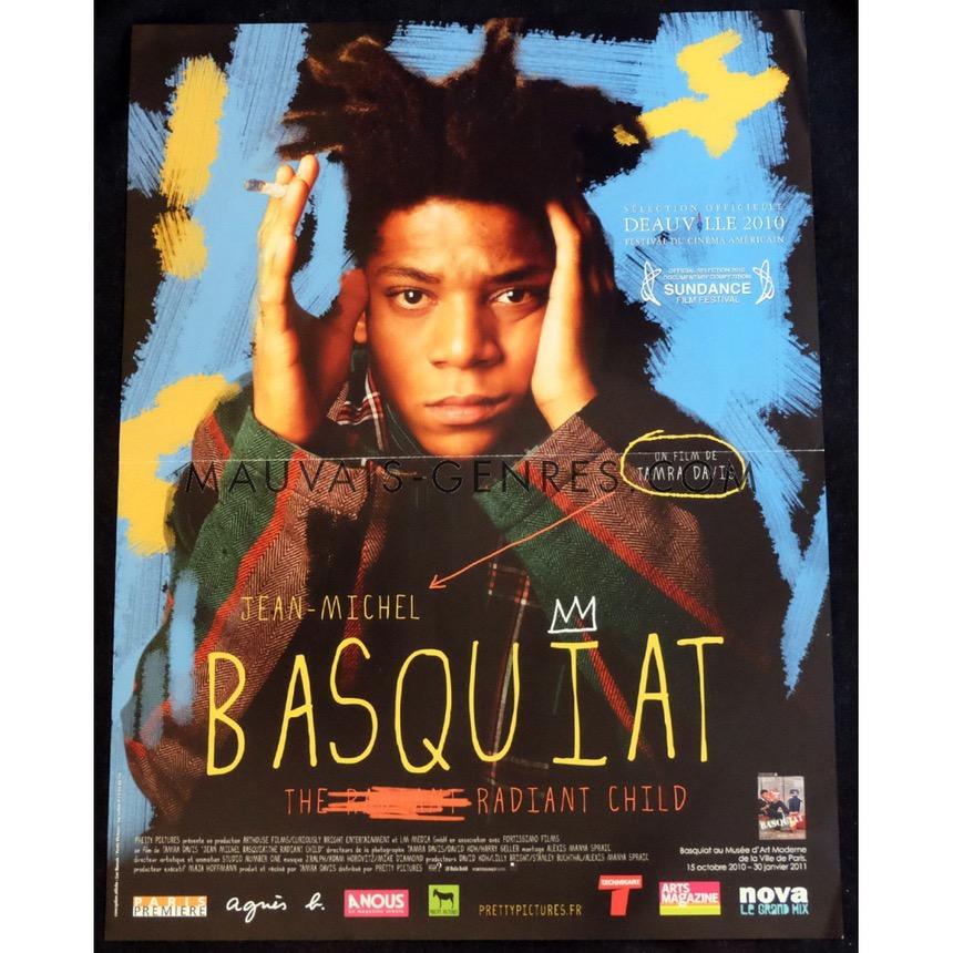<h4>fine-jean-michel-basquiat-poster-and-wonderful-ideas-of-basquiat-the-radiant-child-movie</h4><p></p>