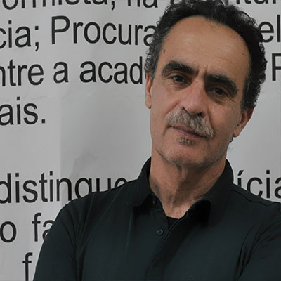 Álvaro Domingues