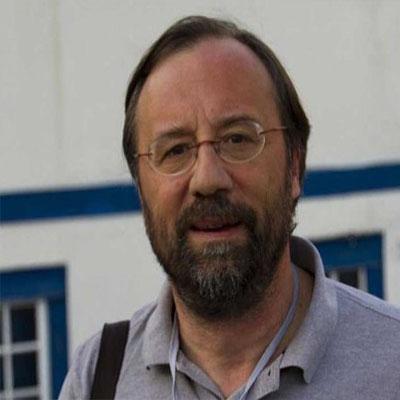 Miguel Bandeira
