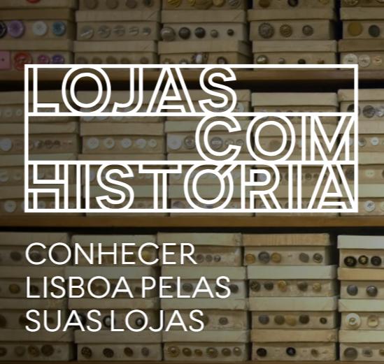 <h4>Lojas Com História (1)</h4><p></p>