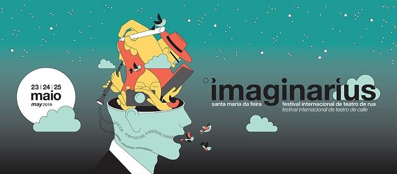 <h4>imaginarius_2019</h4><p></p>