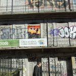 <h4>Sobre o graffiti e a publicidade</h4><p></p>