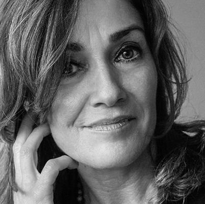 Zara Pinto-Coelho