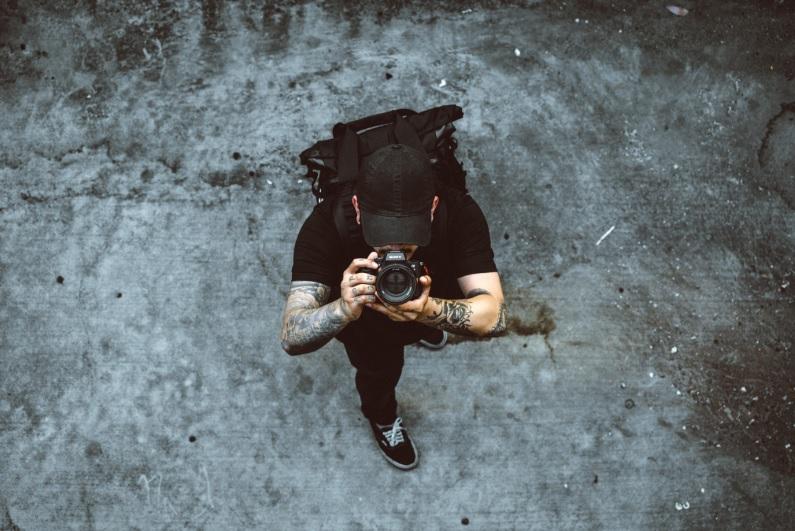 <h4>festival fotografia famalicão</h4><p></p>