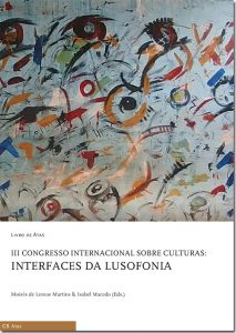 Rodrigues, A.L. & Prada, T. (2019). Sounds, time and experience in artistic installations: case studies in Inhotim / Minas Gerais and 31st São Paulo Biennial