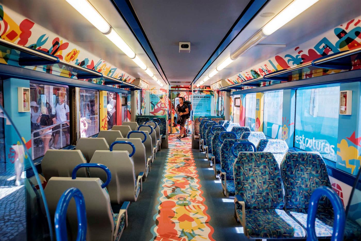 <h4>metro caiscais2</h4><p></p>