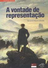 Almeida, B. P. (2009). A vontade de representação