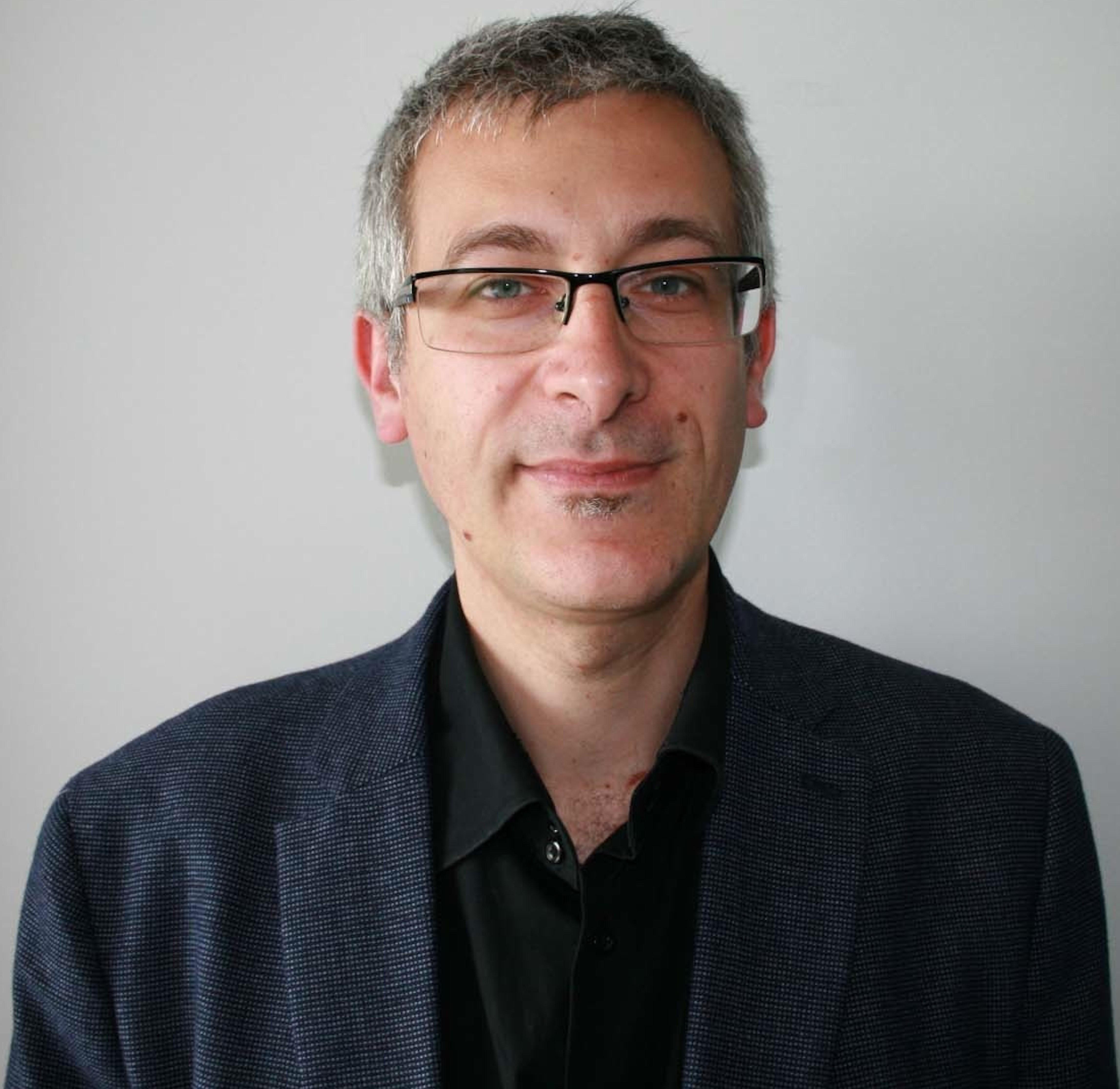 Fabio La Rocca