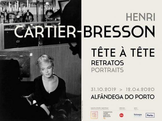 <h4>Henri_Cartier_Bresson_cartaz-559x420</h4><p></p>