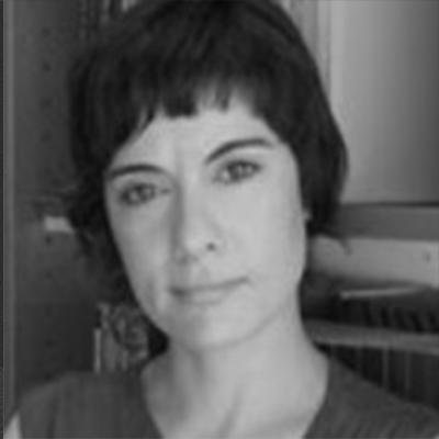 Silvana Mota-Ribeiro