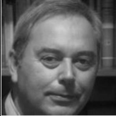 Albertino Gonçalves