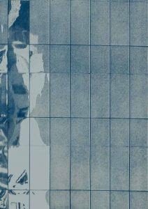 Zaidler Junior, W. (2019). Paisagens catóptricas: espelhos e aberrações em metrópoles