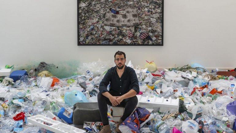 <h4>Exposição Lixo</h4><p></p>