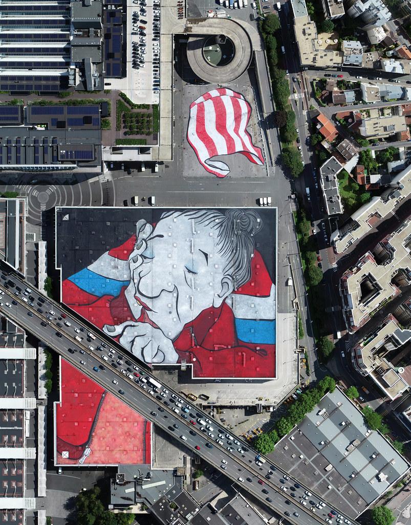 <h4>maior mural paris</h4><p></p>