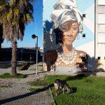 <h4>Paz, pão, arte urbana, saúde e educação</h4><p></p>