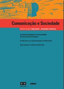 Pires, H. (2011). Publicidade ou o ser-corpo da filosofia
