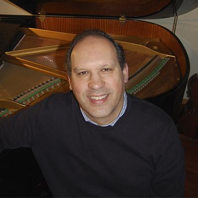 Eduardo Bueso