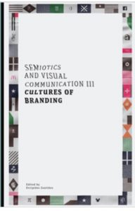 Zantides, E. (2019).Semiotics and Visual Communication III.