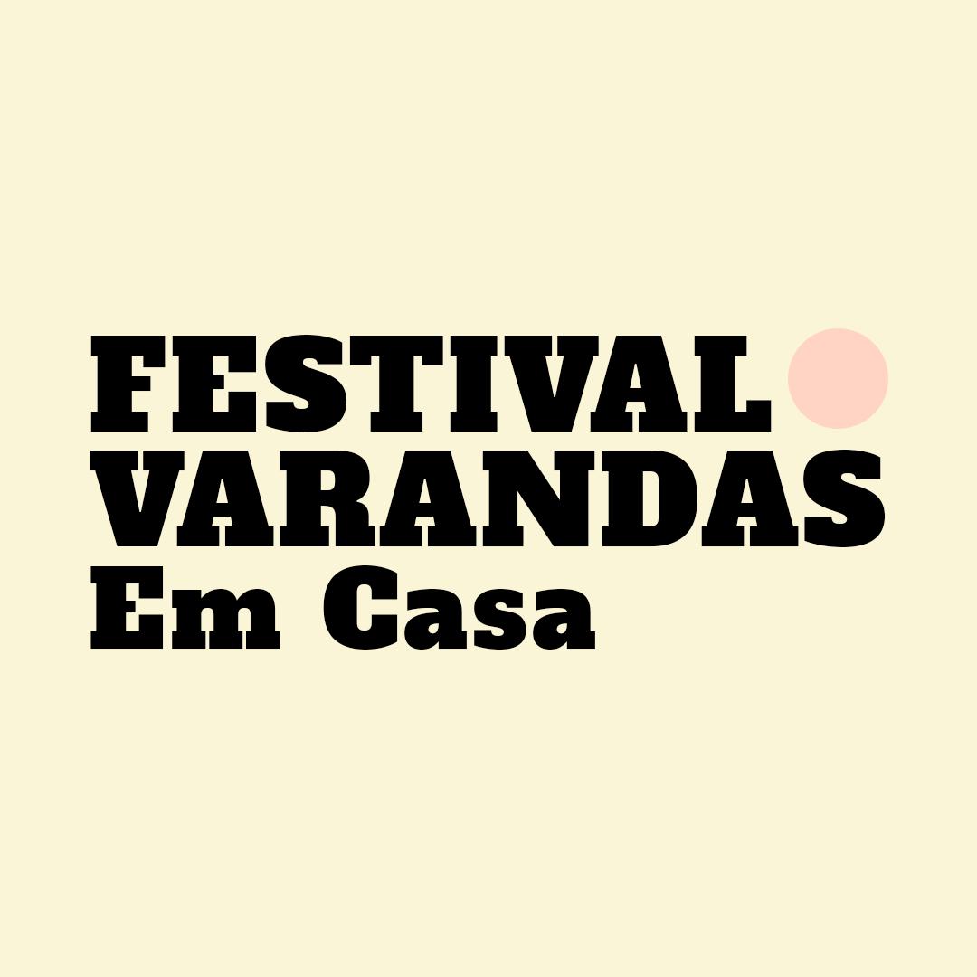 <h4>INSTA-festival varandas</h4><p></p>