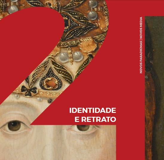 <h4>Identidade e Retrato</h4><p></p>