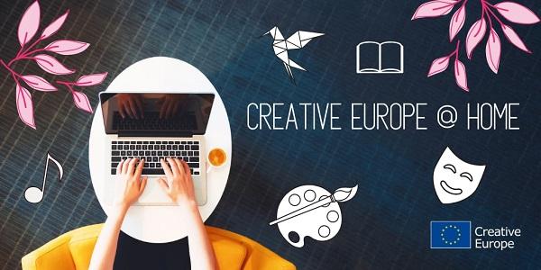 <h4>creative_europe_home</h4><p></p>