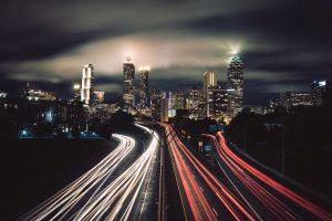 Os jovens e suas telas pós-modernas: reflexões em torno da cidade, do imaginário e da tecnologia