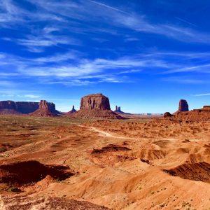 A espera: o Deserto dos Tártaros de Dino Buzzati