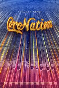 Coronation | Pandemia COVID-19 e o controle social