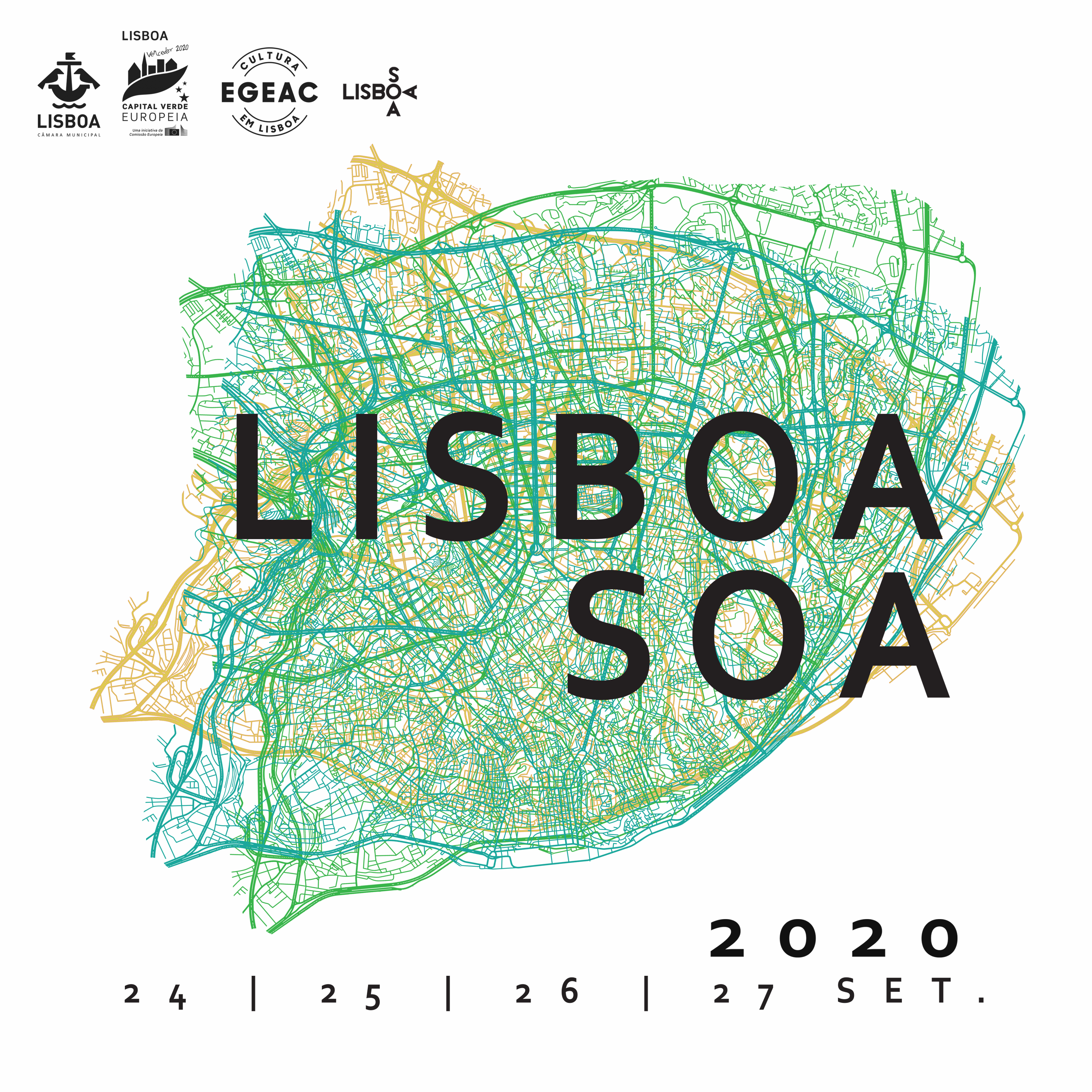 <h4>Lisboa Soa 2020</h4><p></p>