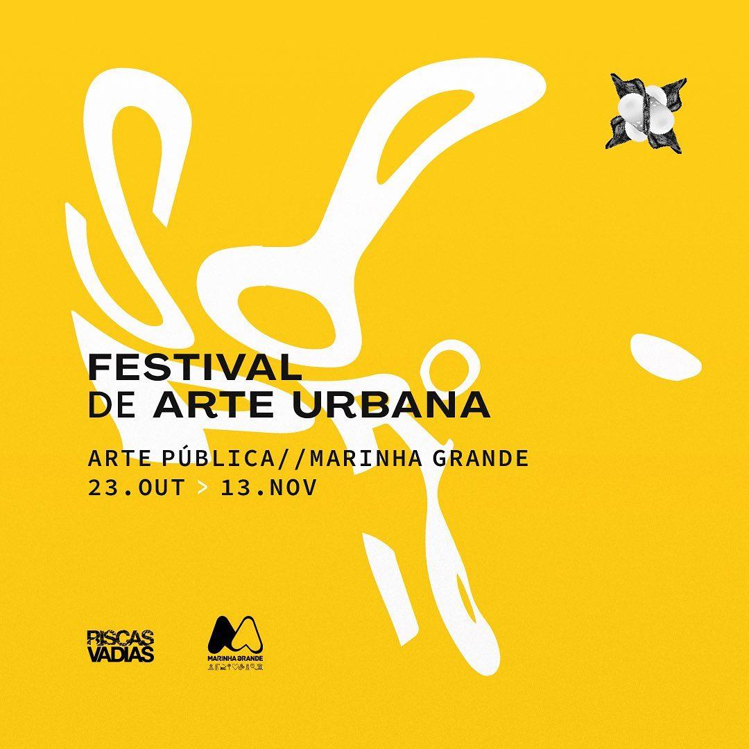 <h4>Cartaz Festival Sopro</h4><p></p>