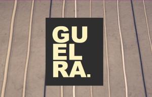 Guelra