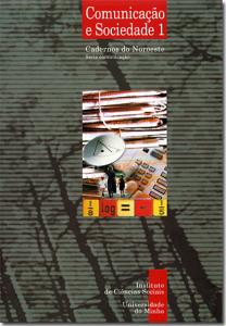 Leite, C. (1999). Conto e Histórias de vida nas Ciências Sociais