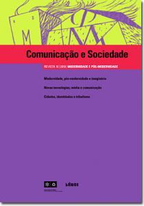 Leite, J. (2010). O espaço da arquitetura e do urbanismo: uma componente sensível na compreensão das relações sociais da pós-modernidade
