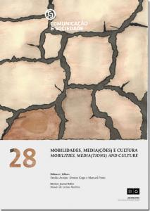 Gustsack, F. & Rocha, S. M. C. (2015). Linguagem e sentidos da subjetividade humana em narrativas da cultura urbana: uma análise aos autocolantes usados nos carros
