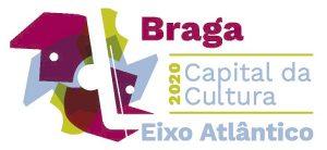 <h4>Logo | Braga Capital Eixo Atlantico</h4><p></p>