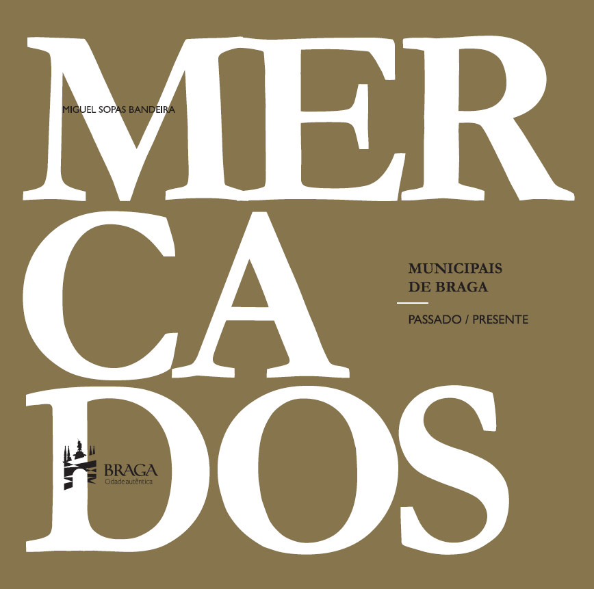 <h4>Capa do Livro | Bandeira, M. S. M. (2020).</h4><p></p>