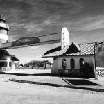 """<h4>PERFUME: Ensaio sobre a série fotográfica """"Do Sul ao Norte, Santa Vitória do Palmar está em Braga""""</h4><p></p>"""