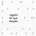 <h4>A record of what I forgot: a non-linear tour between São Paulo and Rio de Janeiro</h4><p></p>