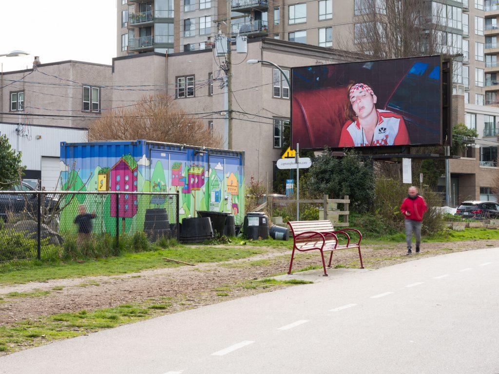 Retrieved from https://news.artnet.com/art-world/steven-shearer-billboards-sleeping-people-1956770