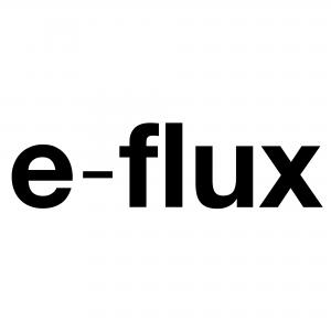 e-flux