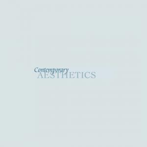 Urban Aesthetics [Especial Vol.]
