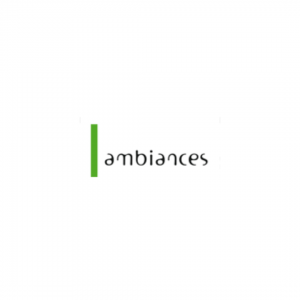 Ambiences Journal
